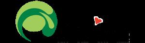 radio-zeleni-val