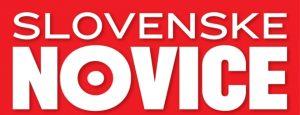 logotip_slovenske_novice_novi