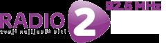 logoPink240x62